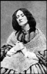 Elizabeth Siddal  dans Portraits Siddal_photo4